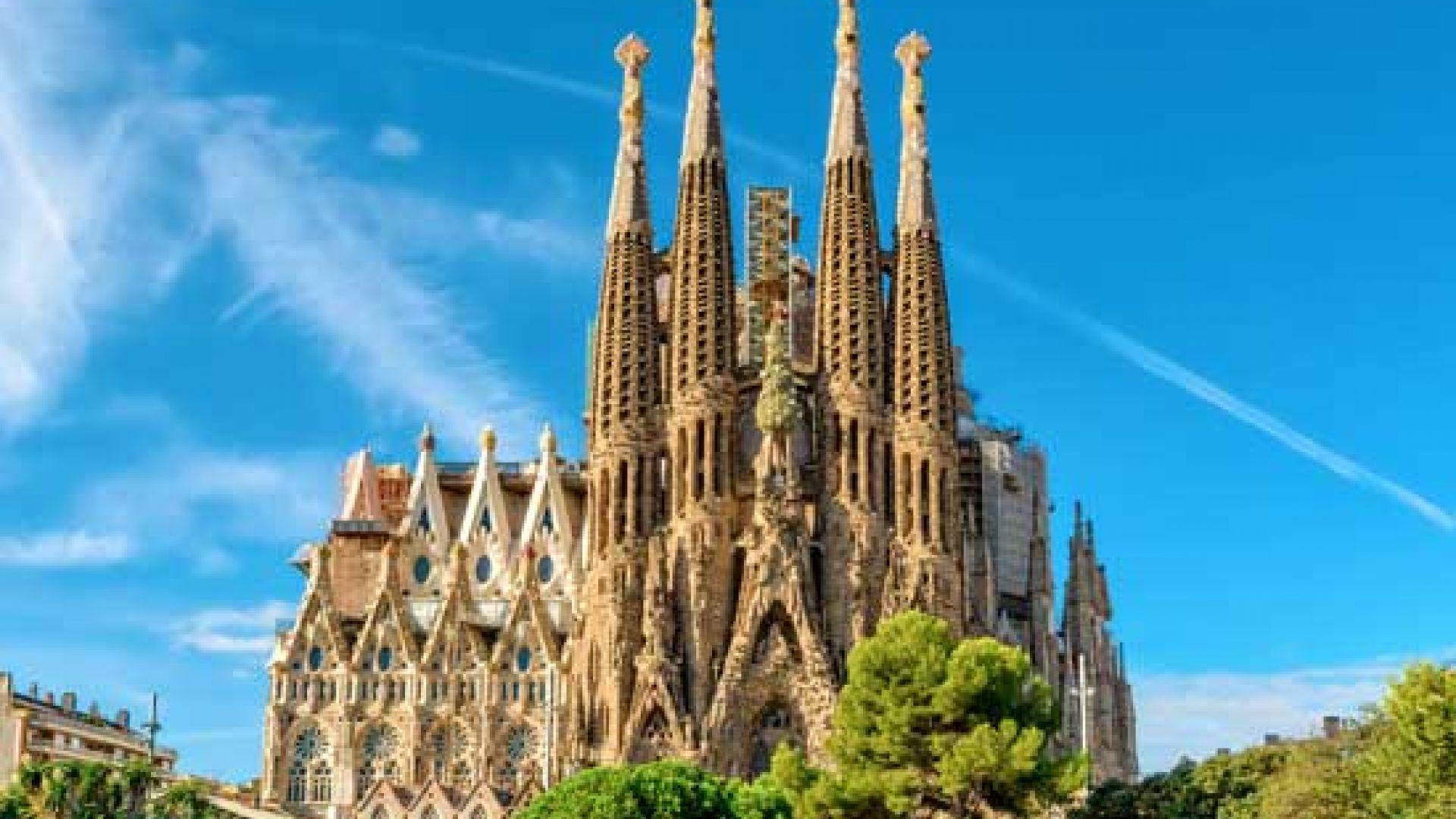 https://www.aparthotelsenator.com/resources/img/imgTxt/aparthotel-senator-barcelona-hotel-hotel-inferior-nova-web-4_25_108_1060.jpg