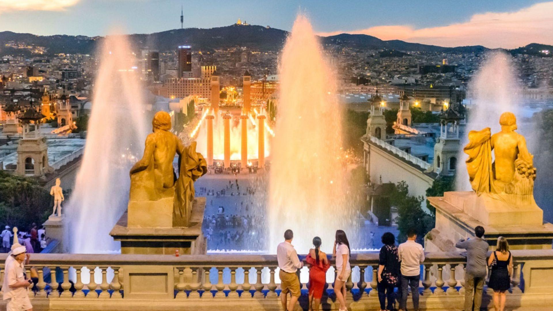 https://www.aparthotelsenator.com/resources/img/imgTxt/aparthotel-senator-barcelona-hotel-hotel-inferior-nova-web-4_25_108_1063.jpg
