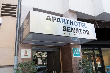 https://www.aparthotelsenator.com/resources/img/imgTxt/aparthotel-senator-barcelona-hotel-hotel-lateral-nova-web-4_25_107_1059.jpg